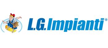 L.G. Impianti